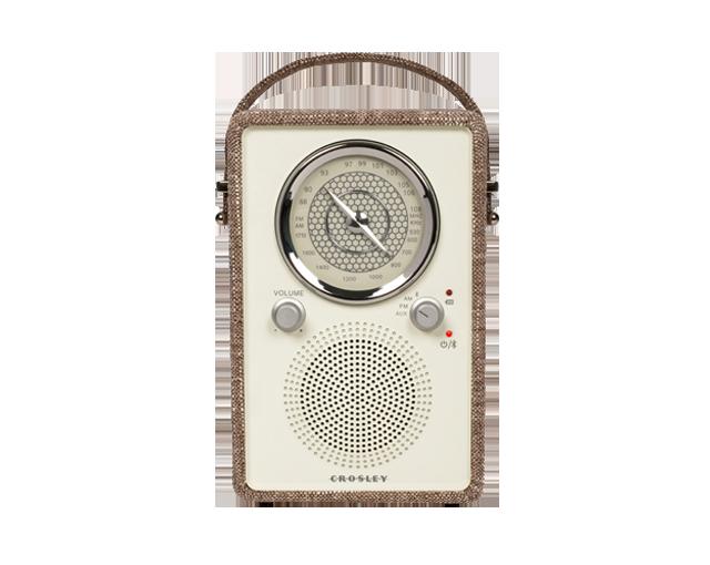 MOCKINGBIRD RADIO